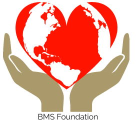BMS FOUNDATION